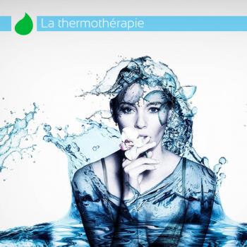 La thermothérapie