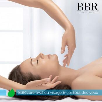 BBR Cure Soin de Visage...