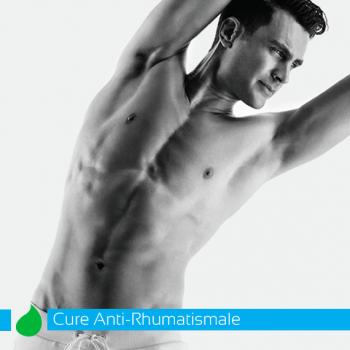 Cure Anti-Rhumatismale