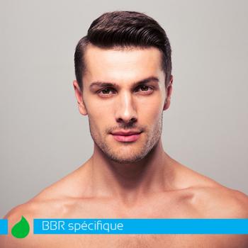BBR Spécifique