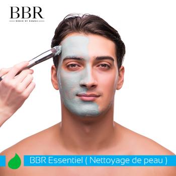 BBR Essentiel (Nettoyage de...