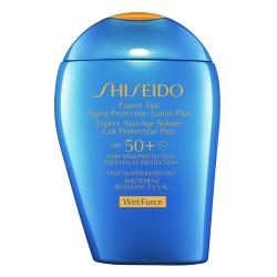 Shiseido Lait Protecteur...