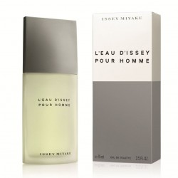 IISEY MIYAKE L'EAU D'ISSEY...