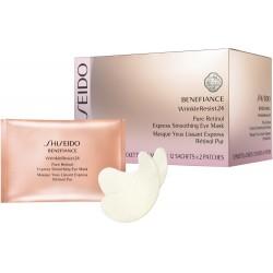 Shiseido Masque Yeux...