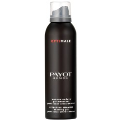 PAYOT HOMME RASAGE GEL...