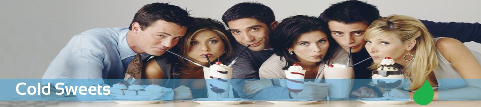 Meilleur adresse Cold sweets à Nabeul Tunisie Tunisie : Jus, Milkshake, Boisson hydra