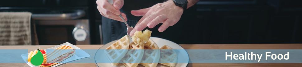Meilleur adresse pour Healthy food à Nabeul Tunisie - BOBIO  Healthy sweets