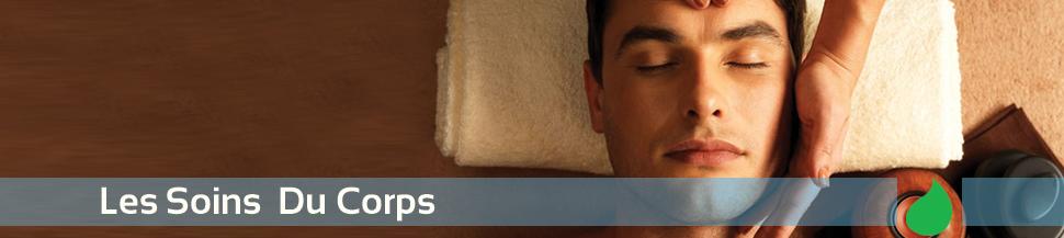 Meilleurs  massage,Spa Hammam Cures pour les homme à BOBIO  Nabeul Tunisie