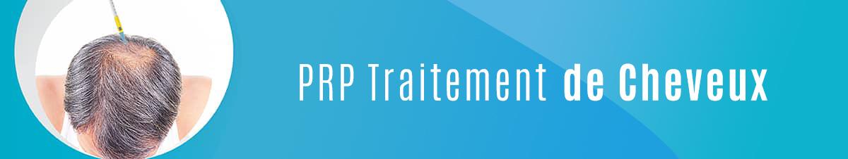 PRP-Traıtement-de-Cheveux-01-1.jpg
