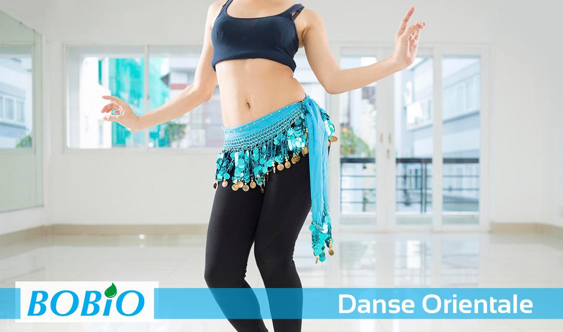 danse-orientale.png